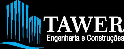 Tawer Engenharia