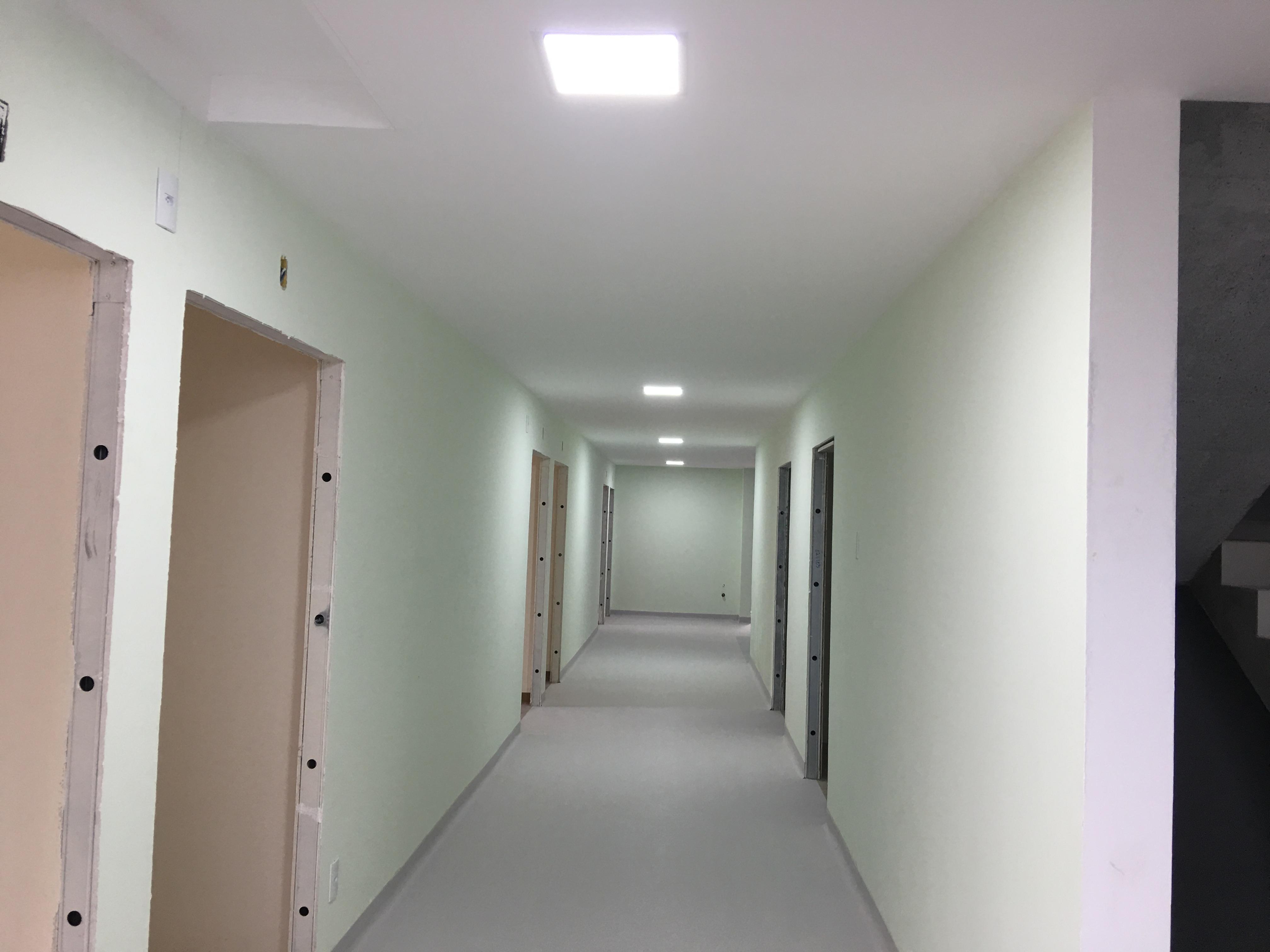 Hospital Misericórdia