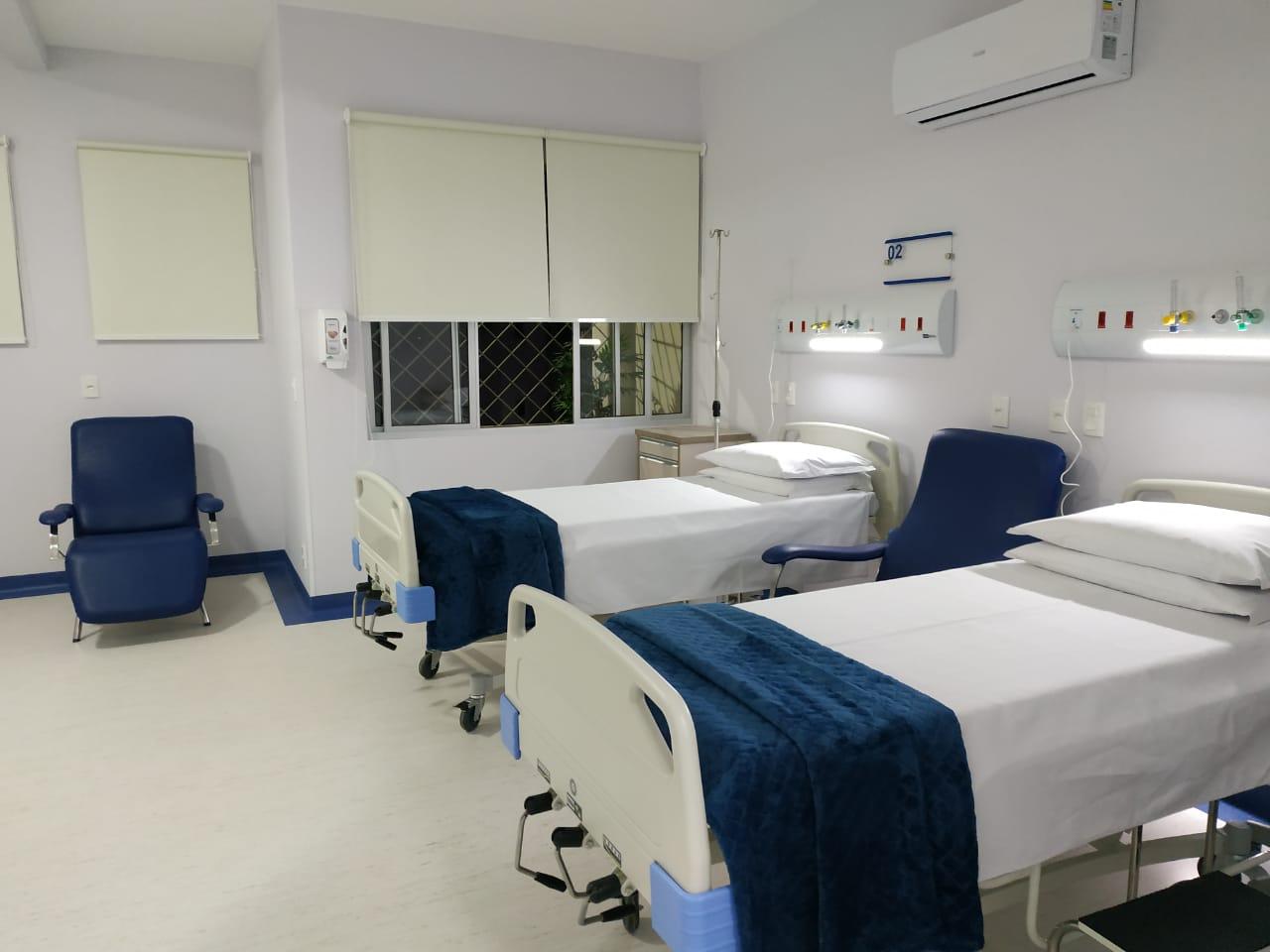 Hospital Bom Jesus